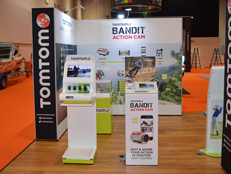 Exhibition Stand Height : Exhibiton stand trade show stand design build sale and rental