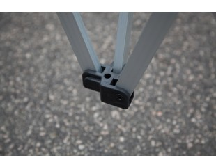 Express 40 3 Way Truss Bar Bracket - Lower
