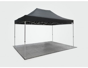 Clearance Sale! 600D Polyester Canopy