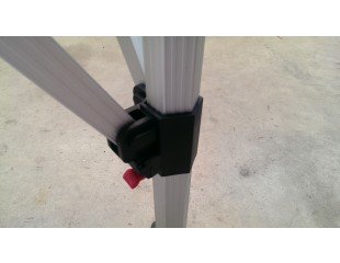 Express 40 Sliding Corner Bracket