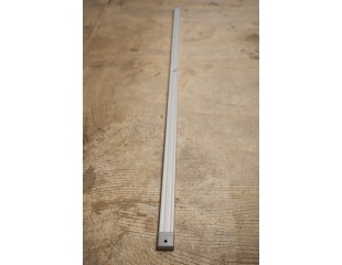 Hex 50 Truss Bar (single) - fits 4m x 4m and 4m x 8m frames