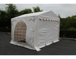 Party Marquee Tents
