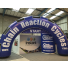Chain Reaction Cycles Curved Arch