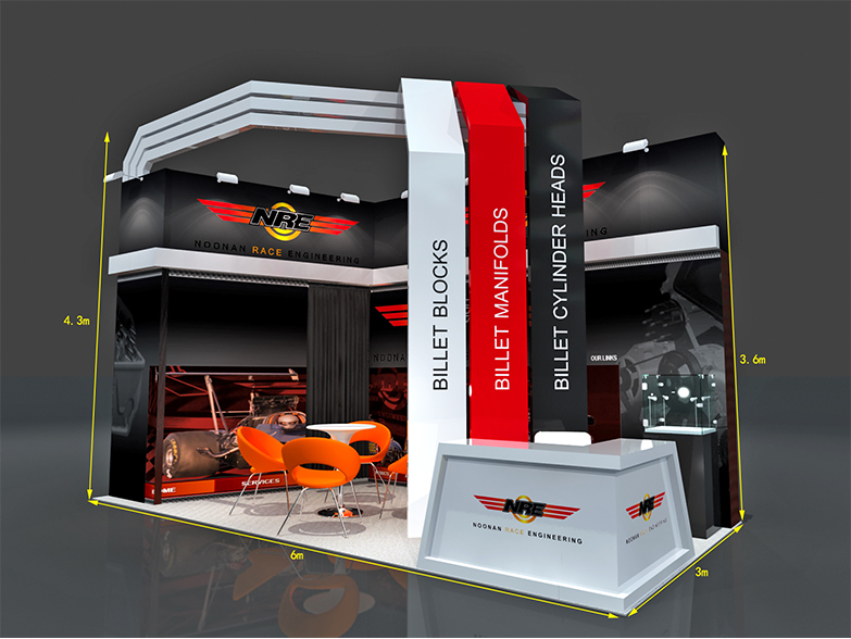 Exhibition Stand Design And Build : Exhibiton stand trade show design build sale and