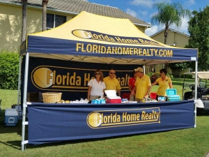 Florida Home Realty