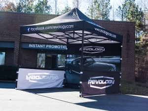 Revology Cars
