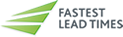 Fast Lead Time Icon