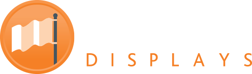 Instant Displays Logo