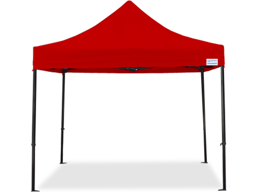 Stock Gazebos